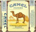 CamelCollectors https://camelcollectors.com/assets/images/pack-preview/DE-001-32.jpg