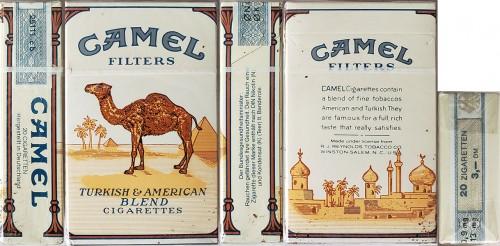 CamelCollectors https://camelcollectors.com/assets/images/pack-preview/DE-001-33-1-611ce34d985a4.jpg