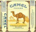 CamelCollectors https://camelcollectors.com/assets/images/pack-preview/DE-001-33.jpg