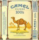CamelCollectors https://camelcollectors.com/assets/images/pack-preview/DE-001-331.jpg