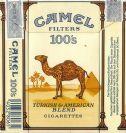 CamelCollectors https://camelcollectors.com/assets/images/pack-preview/DE-001-332.jpg
