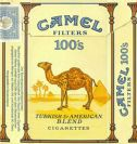 CamelCollectors https://camelcollectors.com/assets/images/pack-preview/DE-001-333.jpg