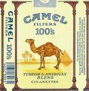 CamelCollectors https://camelcollectors.com/assets/images/pack-preview/DE-001-334.jpg