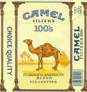 CamelCollectors https://camelcollectors.com/assets/images/pack-preview/DE-001-335.jpg