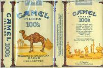 CamelCollectors https://camelcollectors.com/assets/images/pack-preview/DE-001-336.jpg