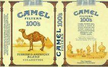 CamelCollectors https://camelcollectors.com/assets/images/pack-preview/DE-001-337.jpg