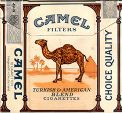 CamelCollectors https://camelcollectors.com/assets/images/pack-preview/DE-001-34.jpg