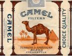 CamelCollectors https://camelcollectors.com/assets/images/pack-preview/DE-001-35.jpg