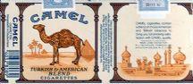 CamelCollectors https://camelcollectors.com/assets/images/pack-preview/DE-001-36.jpg