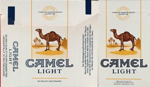 CamelCollectors https://camelcollectors.com/assets/images/pack-preview/DE-001-49-1-5fd1e062b328c.jpg