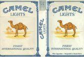 CamelCollectors https://camelcollectors.com/assets/images/pack-preview/DE-001-53.jpg