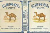 CamelCollectors https://camelcollectors.com/assets/images/pack-preview/DE-001-54.jpg