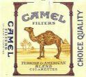 CamelCollectors https://camelcollectors.com/assets/images/pack-preview/DE-001-60.jpg