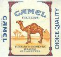 CamelCollectors https://camelcollectors.com/assets/images/pack-preview/DE-001-61.jpg