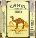 CamelCollectors https://camelcollectors.com/assets/images/pack-preview/DE-001-62.jpg