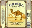 CamelCollectors https://camelcollectors.com/assets/images/pack-preview/DE-001-63.jpg
