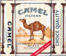 CamelCollectors https://camelcollectors.com/assets/images/pack-preview/DE-001-64.jpg