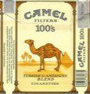 CamelCollectors https://camelcollectors.com/assets/images/pack-preview/DE-001-94.jpg