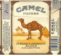 CamelCollectors https://camelcollectors.com/assets/images/pack-preview/DE-001-95.jpg