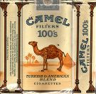 CamelCollectors https://camelcollectors.com/assets/images/pack-preview/DE-001-98.jpg