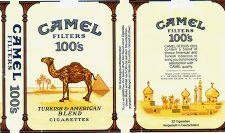 CamelCollectors https://camelcollectors.com/assets/images/pack-preview/DE-001-99.jpg