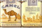 CamelCollectors https://camelcollectors.com/assets/images/pack-preview/DE-002-021.jpg