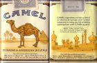 CamelCollectors https://camelcollectors.com/assets/images/pack-preview/DE-002-022.jpg