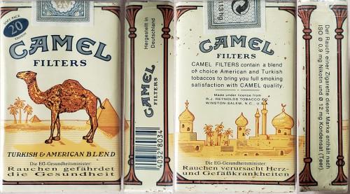 CamelCollectors https://camelcollectors.com/assets/images/pack-preview/DE-002-023-611ce40316817.jpg