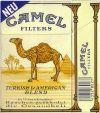 CamelCollectors https://camelcollectors.com/assets/images/pack-preview/DE-002-041.jpg
