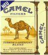 CamelCollectors https://camelcollectors.com/assets/images/pack-preview/DE-002-042.jpg