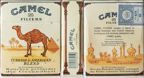 CamelCollectors https://camelcollectors.com/assets/images/pack-preview/DE-002-062-1-611ce4fa3585b.jpg