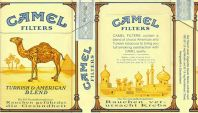 CamelCollectors https://camelcollectors.com/assets/images/pack-preview/DE-002-081.jpg