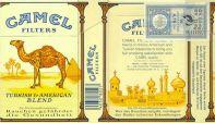 CamelCollectors https://camelcollectors.com/assets/images/pack-preview/DE-002-082.jpg
