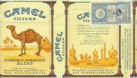 CamelCollectors https://camelcollectors.com/assets/images/pack-preview/DE-002-083.jpg