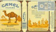 CamelCollectors https://camelcollectors.com/assets/images/pack-preview/DE-002-087.jpg
