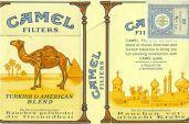 CamelCollectors https://camelcollectors.com/assets/images/pack-preview/DE-002-088.jpg