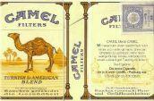 CamelCollectors https://camelcollectors.com/assets/images/pack-preview/DE-002-090.jpg