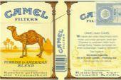 CamelCollectors https://camelcollectors.com/assets/images/pack-preview/DE-002-091.jpg