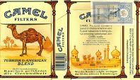 CamelCollectors https://camelcollectors.com/assets/images/pack-preview/DE-002-092.jpg