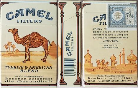 CamelCollectors https://camelcollectors.com/assets/images/pack-preview/DE-002-093-611ceb3deb6d3.jpg