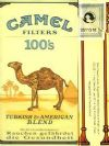 CamelCollectors https://camelcollectors.com/assets/images/pack-preview/DE-002-101.jpg