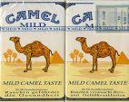 CamelCollectors https://camelcollectors.com/assets/images/pack-preview/DE-002-12.jpg