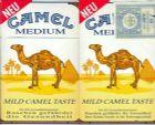 CamelCollectors https://camelcollectors.com/assets/images/pack-preview/DE-002-13.jpg