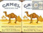 CamelCollectors https://camelcollectors.com/assets/images/pack-preview/DE-002-14.jpg