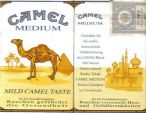 CamelCollectors https://camelcollectors.com/assets/images/pack-preview/DE-002-15.jpg