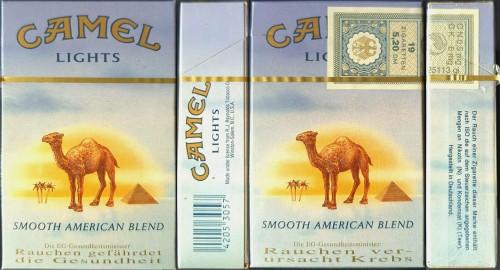 CamelCollectors https://camelcollectors.com/assets/images/pack-preview/DE-002-31-2-611e642268286.jpg