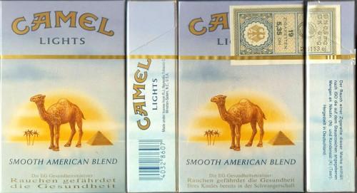 CamelCollectors https://camelcollectors.com/assets/images/pack-preview/DE-002-31-3-611e6cde517b6.jpg