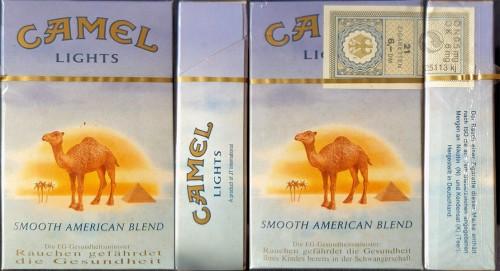CamelCollectors https://camelcollectors.com/assets/images/pack-preview/DE-002-31-4-611e79f7572ab.jpg