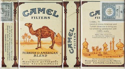 CamelCollectors https://camelcollectors.com/assets/images/pack-preview/DE-002-80-611ce546bb3c8.jpg
