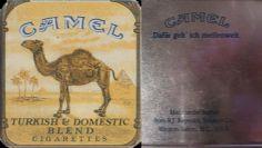 CamelCollectors https://camelcollectors.com/assets/images/pack-preview/DE-002-99.jpg